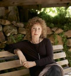 "Podcast #17: Lani Hall Alpert on her new book ""Emotional Memoirs"""
