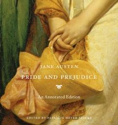 """""""Pride & Prejudice"""" Forever"""