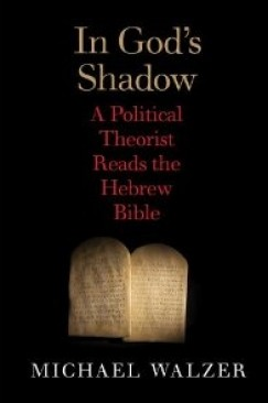 Why the Bible has No Place in Politics, or Vice Versa