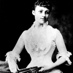 edith wharton a comparison of works essay Free edith wharton papers, essays is the same comparison the protagonist ethan constantly faces edith wharton made me work hard to figure delia out by.