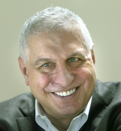 Errol Morris and The Mask of Fatality: An Interview by Julie Cline