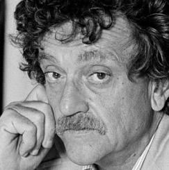 Bringing Chaos to Order: On Kurt Vonnegut's Literary Remains