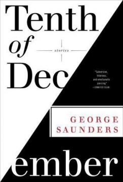 A Drop of Concentrated Empathy: On Brokenness and Beauty in the Stories of George Saunders