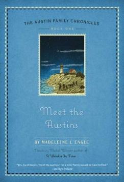 Meeting the Austins Again