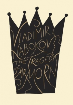 Disappearing Acts: Nabokov and the Theater of History