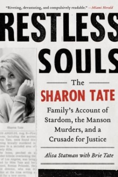 The War on Murder: Sharon Tate and the Victims' Rights Movement