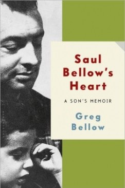Puzzling Together: Greg Bellow's Memoir of His Father