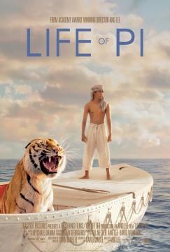 """Allegories in an Emergency: Yann Martel's """"Life of Pi"""""""