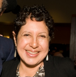 Justice Revealed: Sonia Sotomayor's Early Years