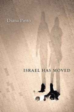Israel Unmoored: The Fault Lines of the Jewish State