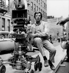 Fifty Years of Filmmaking: An Interview with William Friedkin