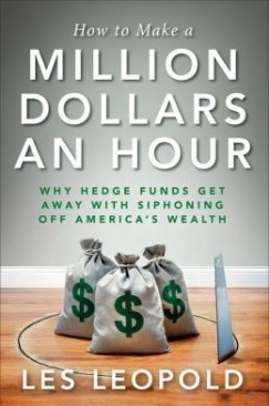 Getting to the Truth about Hedge Funds