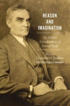 The Letters of Learned Hand