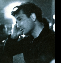 """Jack Kerouac's Restless Odyssey and His New Life """"On the Road"""""""