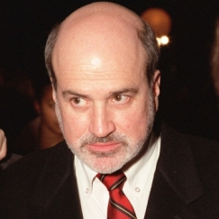 Hollywood Bigfoot: Terrence Malick and the 20-Year Hiatus That Wasn't