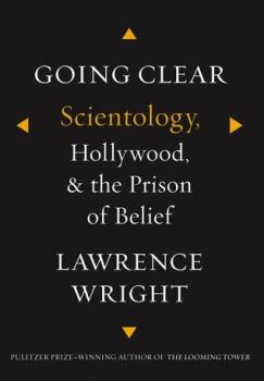 Scientology: The Mystery Sandwich