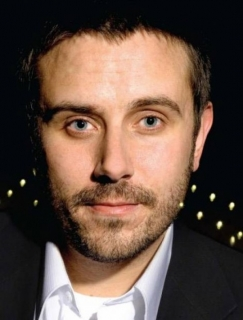 Dirty Wars: An Interview with Jeremy Scahill