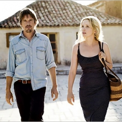 """When Love Doesn't Last: Richard Linklater's """"Before Midnight"""""""