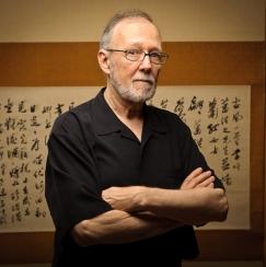 Translating Mo Yan: An Interview with Howard Goldblatt