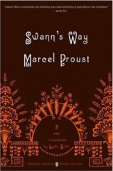 Searching for Proust in Los Angeles