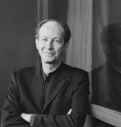 How to Read Agamben
