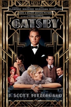"""""""Bliss Unending"""": Why Luhrmann's Dangerously Romantic Take On Gatsby Works"""