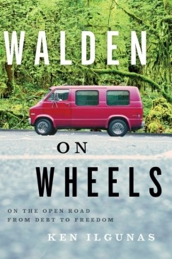 How to Succeed — in a Van, and Otherwise