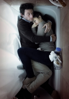 """The White Worm: Shane Carruth's """"Upstream Color"""""""