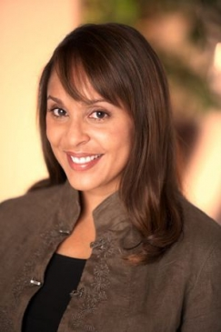The Public Life of Poetry: An Interview with Natasha Trethewey