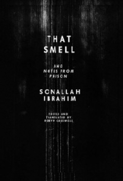 "Love, Loneliness, Rot: ""That Smell"" and Egypt Under Nasser"