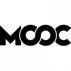 MOOCs and the Future of the Humanities: A Roundtable (Part 1)