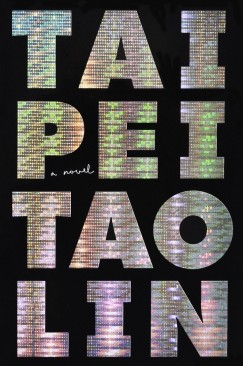 "The Drugs Don't Work: Tao Lin's ""Taipei"" and the Literature of Pharmacology"