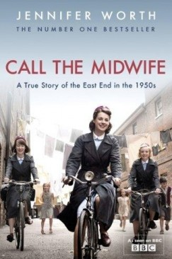 """The Very Stuff of Life"": BBC's ""Call the Midwife"""