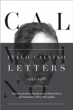 This One is the Whole: Italo Calvino's Letters
