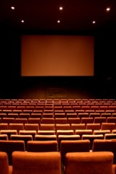 Cinephilia and the Theaters of Los Angeles, or How I Learned to Stop Worrying and Love the Movies