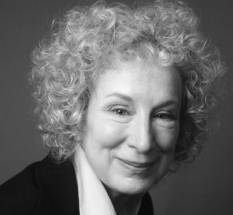 "[VIDEO] Margaret Atwood, ""Positron"""