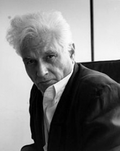 Derrida on the Death Penalty