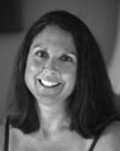 The Questionnaire: Lisa C. Hickman