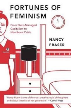 Feminism, the Frankfurt School, and Nancy Fraser