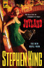 "High Pulp: Stephen King's ""Joyland"""