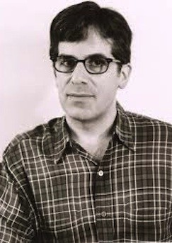 Jonathan Lethem: An Interview and a Review