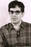 PODCAST #69: Jonathan Lethem