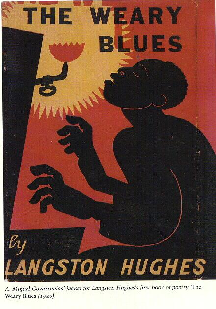 Langston Hughes and the American Dream