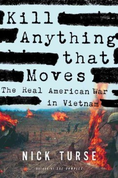 """A Nation Unhinged: The Grim Realities of """"The Real American War"""""""