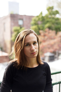 Human Relationships Are Hard: An Interview With Adelle Waldman