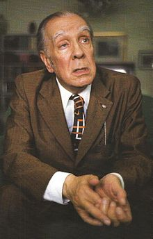 Borges, Politics, and the Postcolonial
