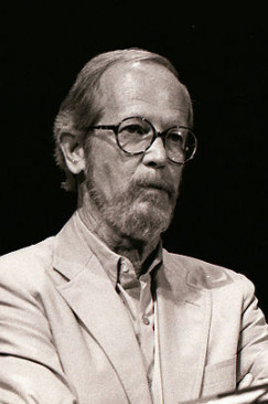 "Elmore Leonard's Secret: ""Clean Living, and a Fast Outfield"""