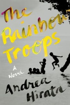 The Rainbow Troops: A Visit with Indonesia's Bestselling Author