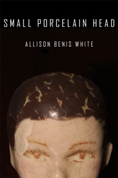 Second Acts: A Second Look at Second Books by Donald Justice and Allison Benis White