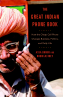 "Mobile India: Assa Doron and Robin Jeffrey's ""The Great Indian Phone Book"""